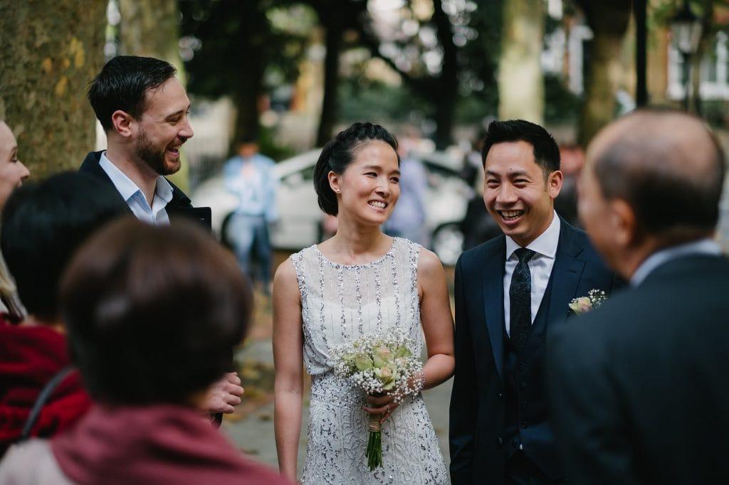 southwark wedding photographer hixter ym 015 1024x682 - Southwark Register Office Wedding Photographer