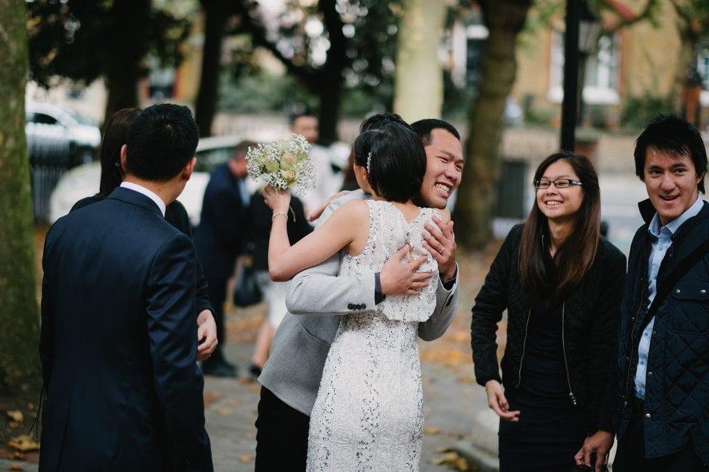 southwark wedding photographer hixter ym 017 1024x682 - Southwark Register Office Wedding Photographer