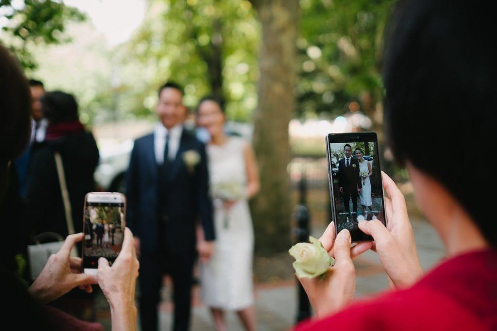 southwark wedding photographer hixter ym 021 1024x682 - Southwark Register Office Wedding Photographer