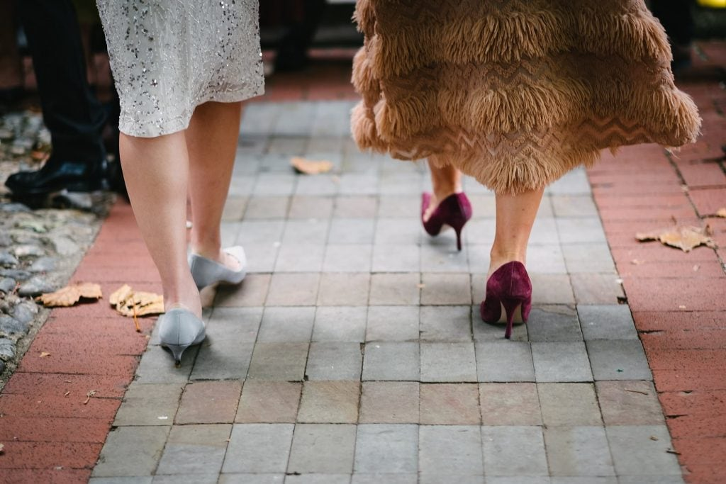 southwark wedding photographer hixter ym 030 1024x683 - Southwark Register Office Wedding Photographer