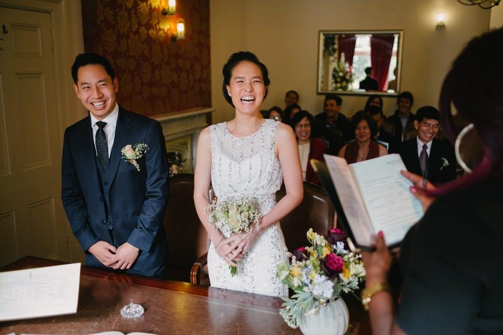 southwark wedding photographer hixter ym 032 1024x682 - Southwark Register Office Wedding Photographer