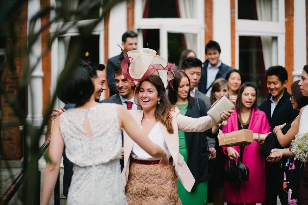 southwark wedding photographer hixter ym 051 1024x682 - Southwark Register Office Wedding Photographer
