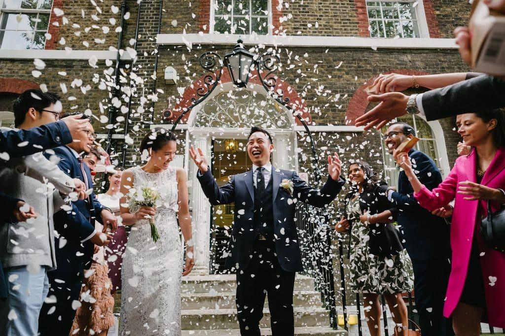 southwark wedding photographer hixter ym 056 1024x682 - Southwark Register Office Wedding Photographer