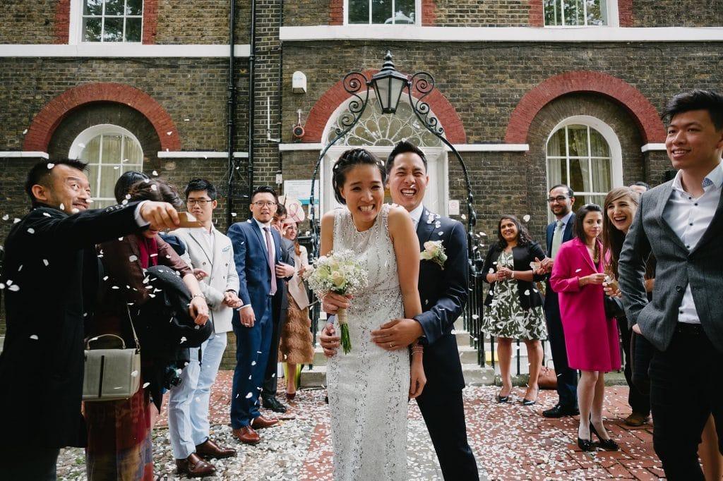 southwark wedding photographer hixter ym 058 1024x682 - Southwark Register Office Wedding Photographer