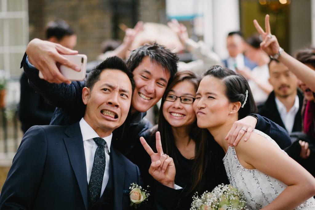 southwark wedding photographer hixter ym 061 1024x682 - Southwark Register Office Wedding Photographer