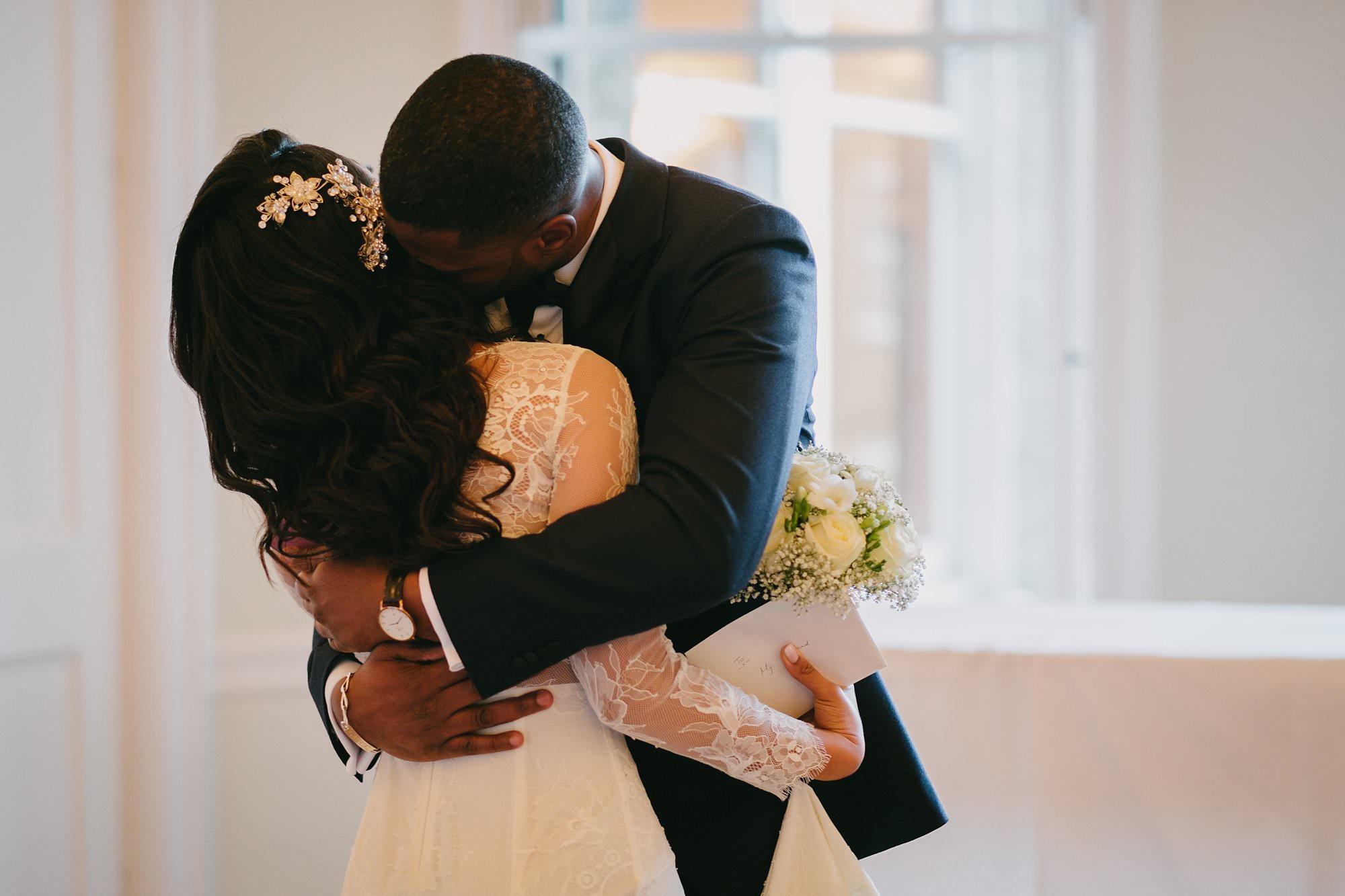 asia house london wedding photographer 003 - Rachel + Gabriel   Asia House Wedding Photography