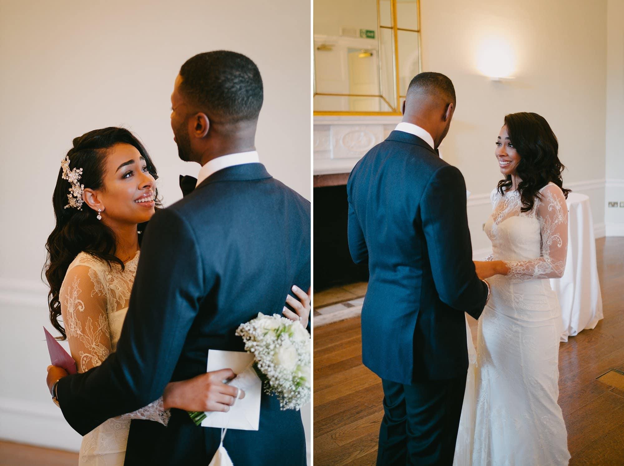 asia house london wedding photographer 004 - Rachel + Gabriel   Asia House Wedding Photography