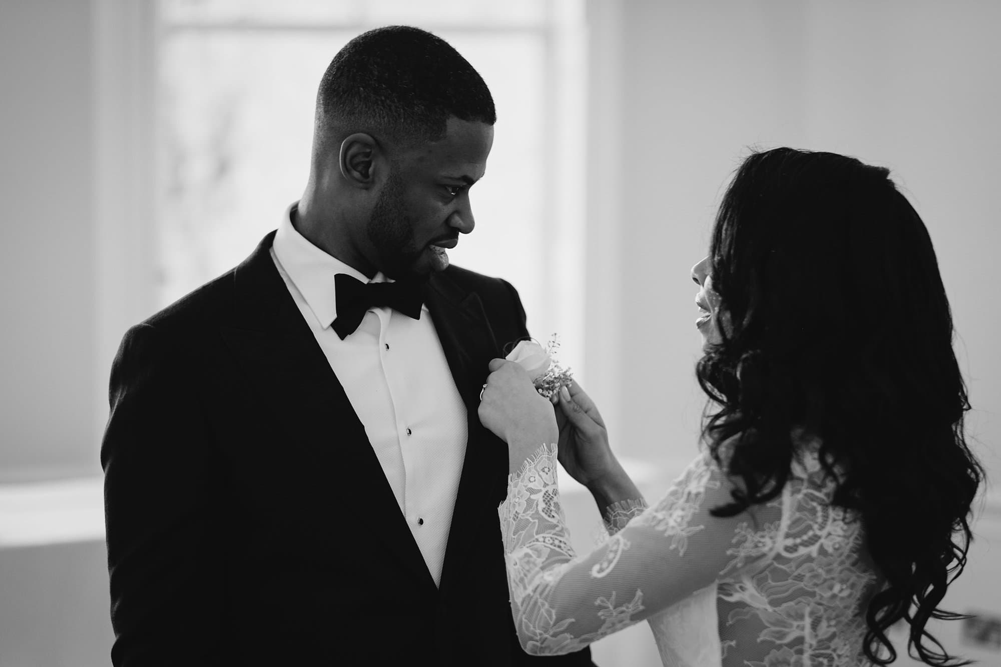 asia house london wedding photographer 005 - Rachel + Gabriel   Asia House Wedding Photography