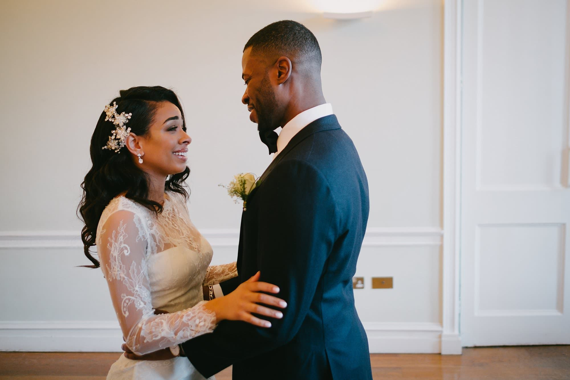 asia house london wedding photographer 007 - Rachel + Gabriel   Asia House Wedding Photography