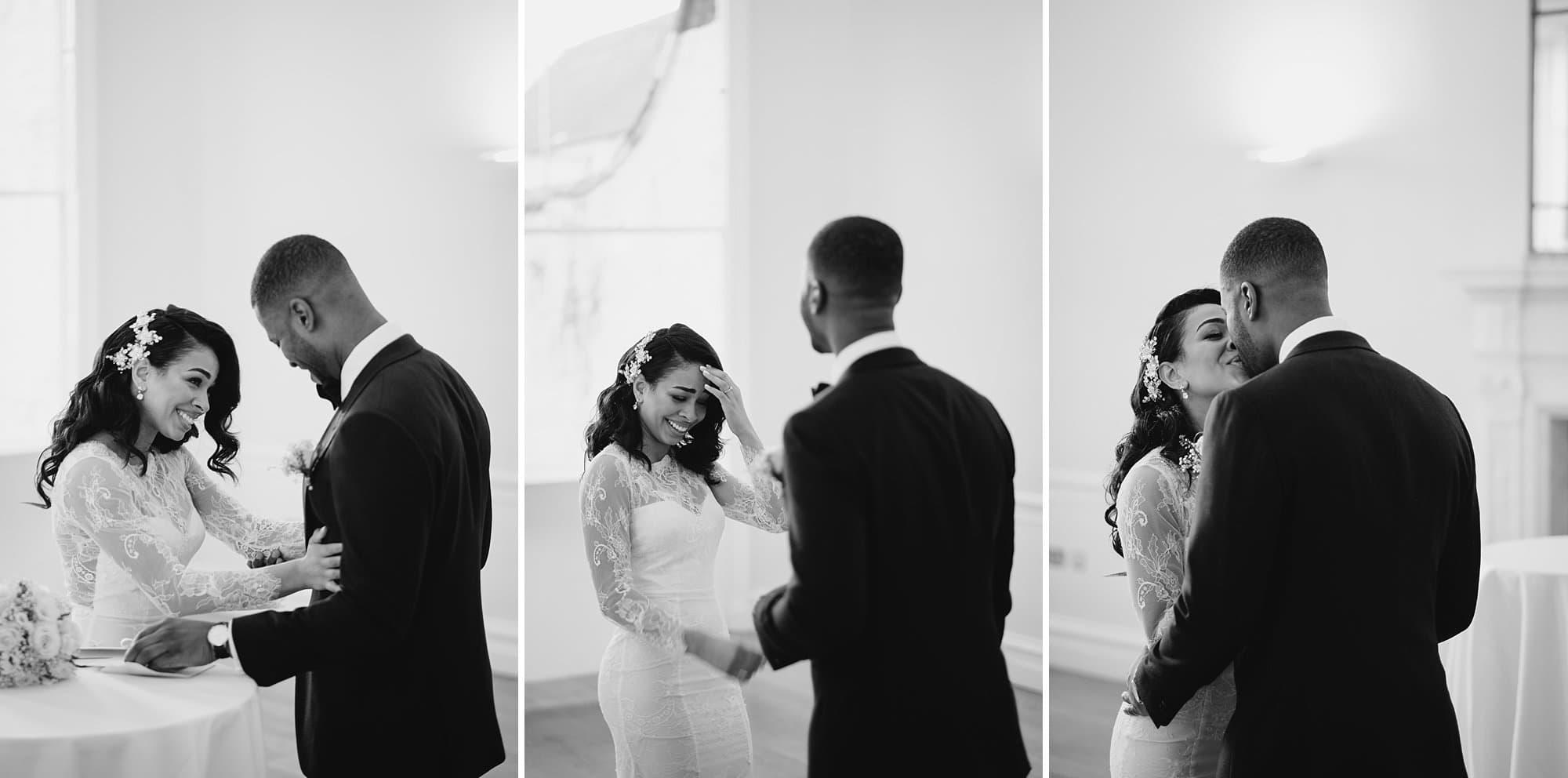asia house london wedding photographer 009 - Rachel + Gabriel   Asia House Wedding Photography