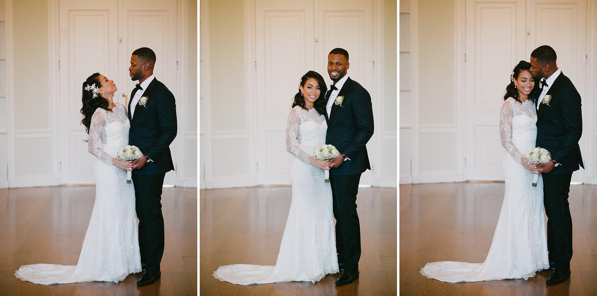 asia house london wedding photographer 012 - Rachel + Gabriel   Asia House Wedding Photography