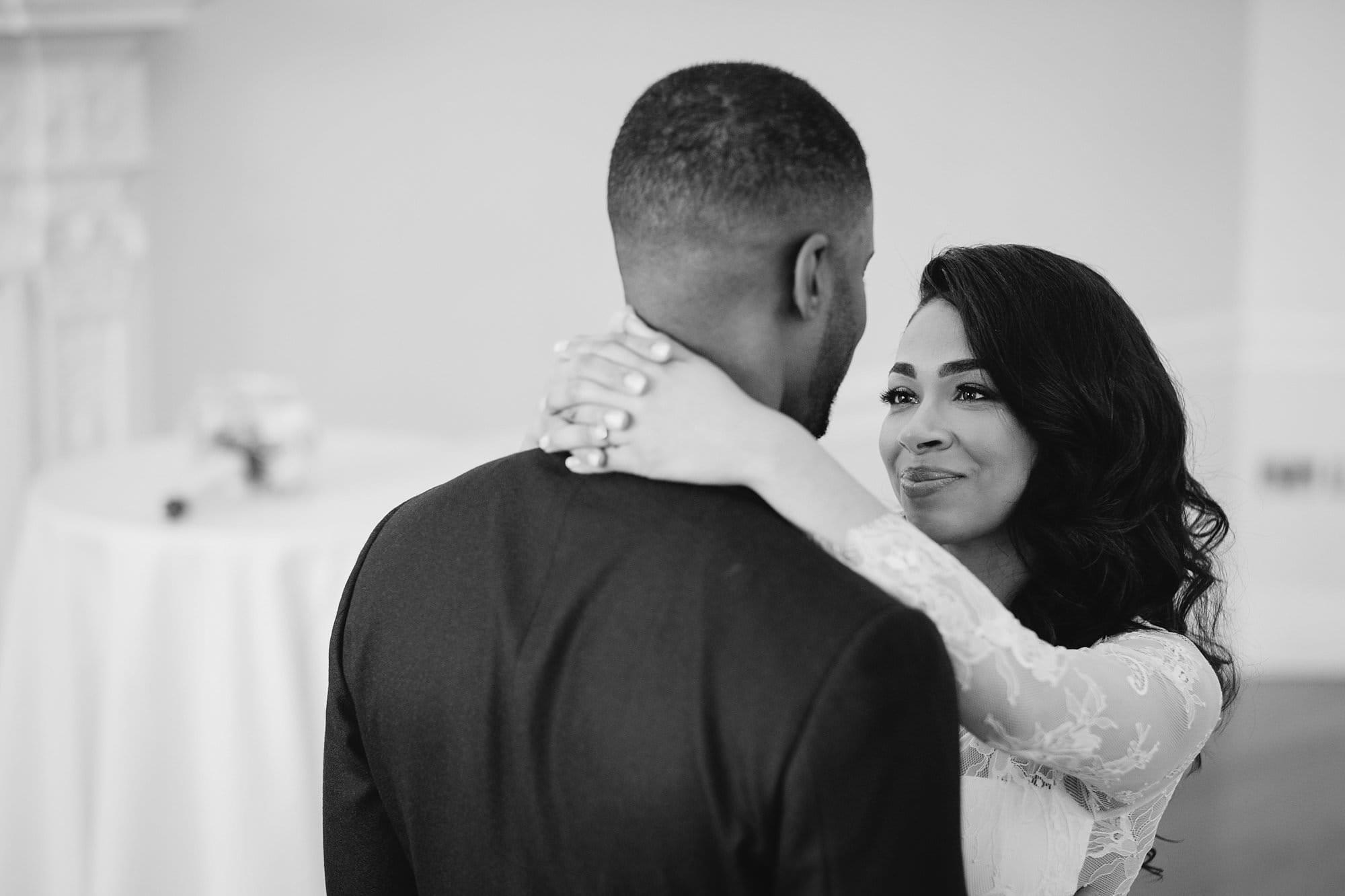 asia house london wedding photographer 013 - Rachel + Gabriel   Asia House Wedding Photography