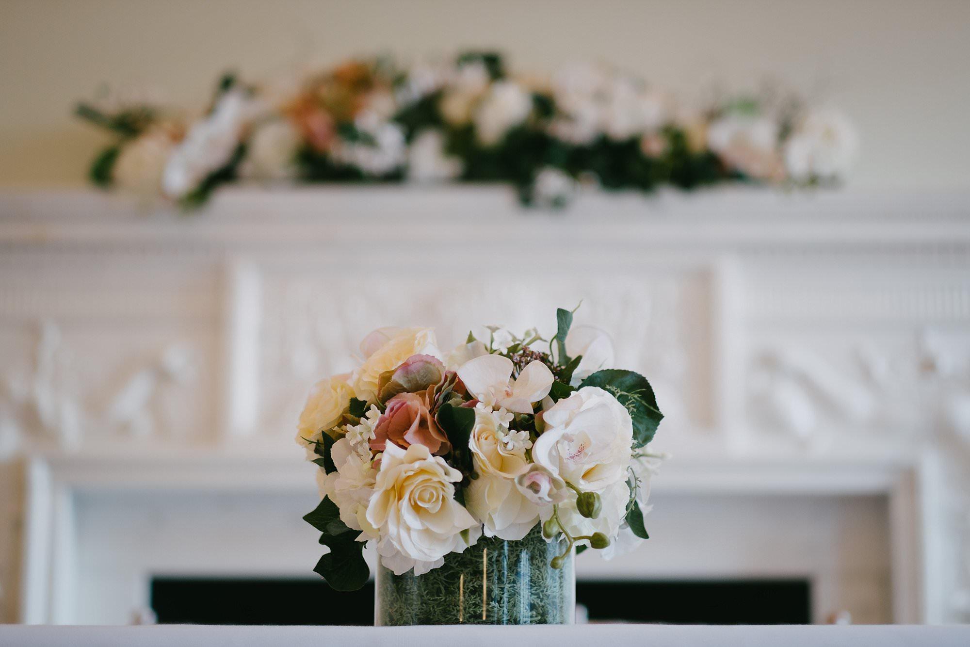 asia house london wedding photographer 015 - Rachel + Gabriel   Asia House Wedding Photography