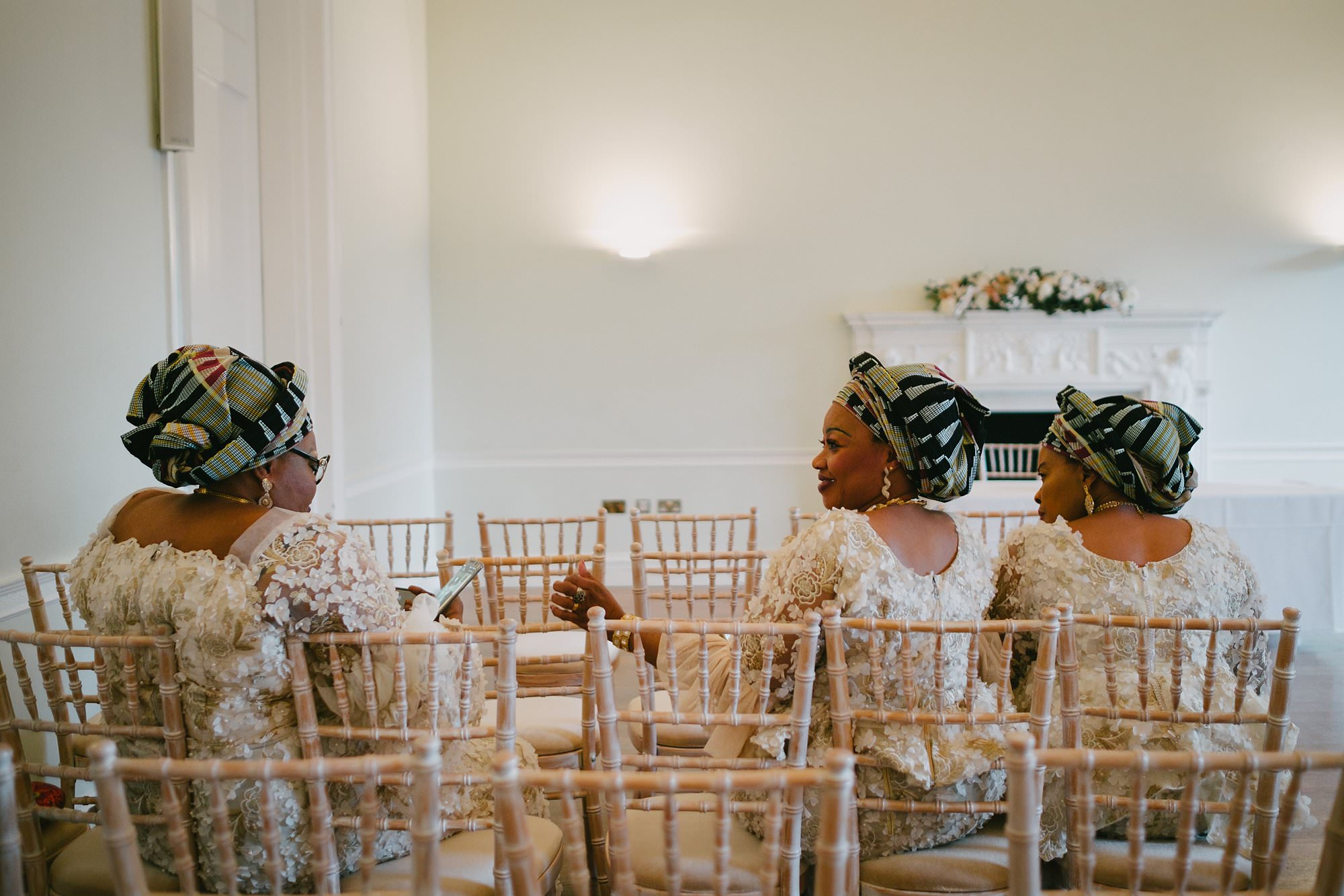 asia house london wedding photographer 016 - Rachel + Gabriel   Asia House Wedding Photography