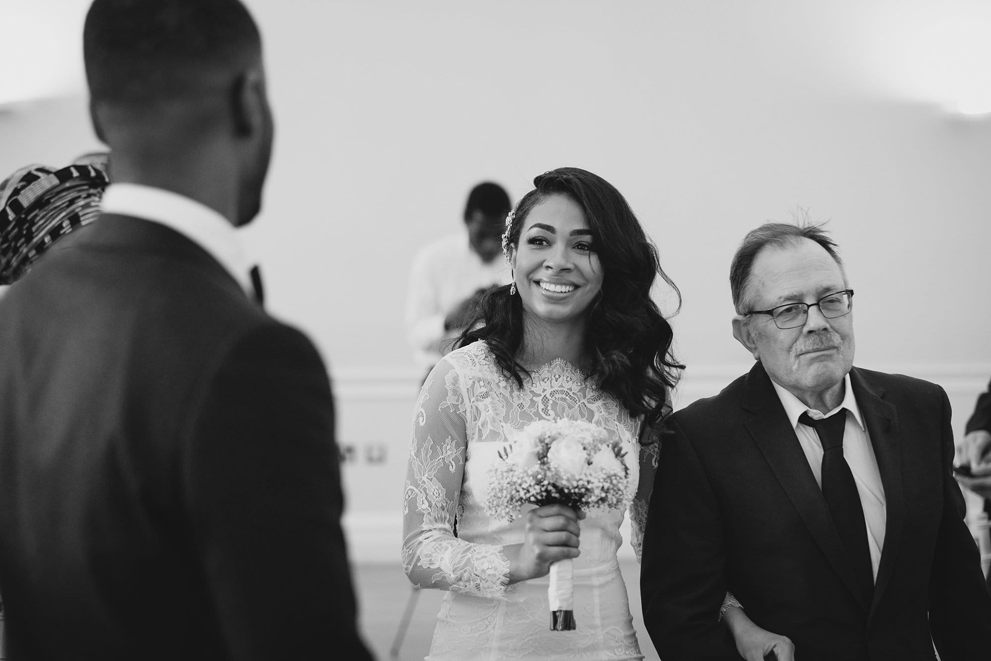 asia house london wedding photographer 019 - Rachel + Gabriel   Asia House Wedding Photography
