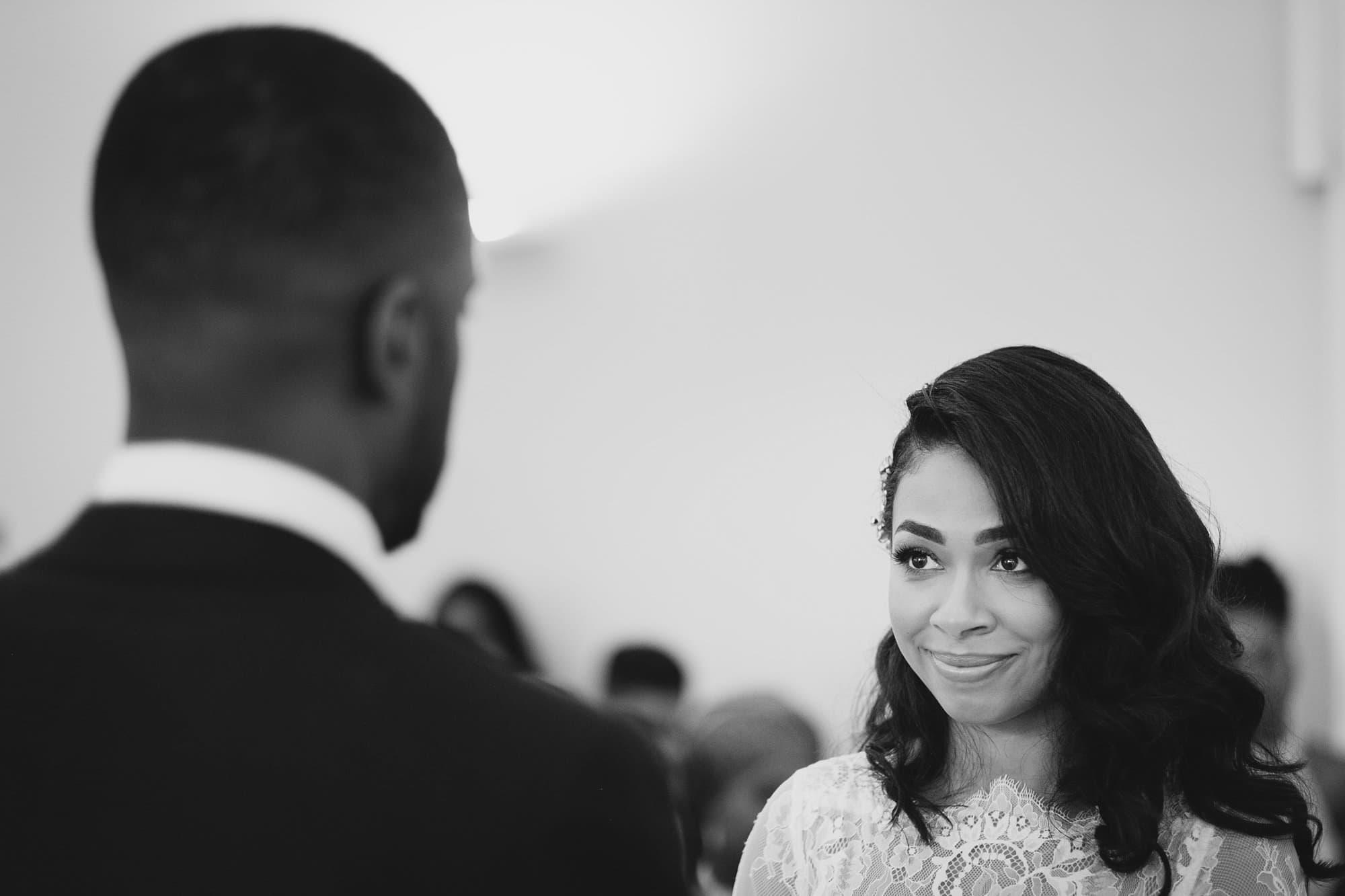 asia house london wedding photographer 021 - Rachel + Gabriel   Asia House Wedding Photography