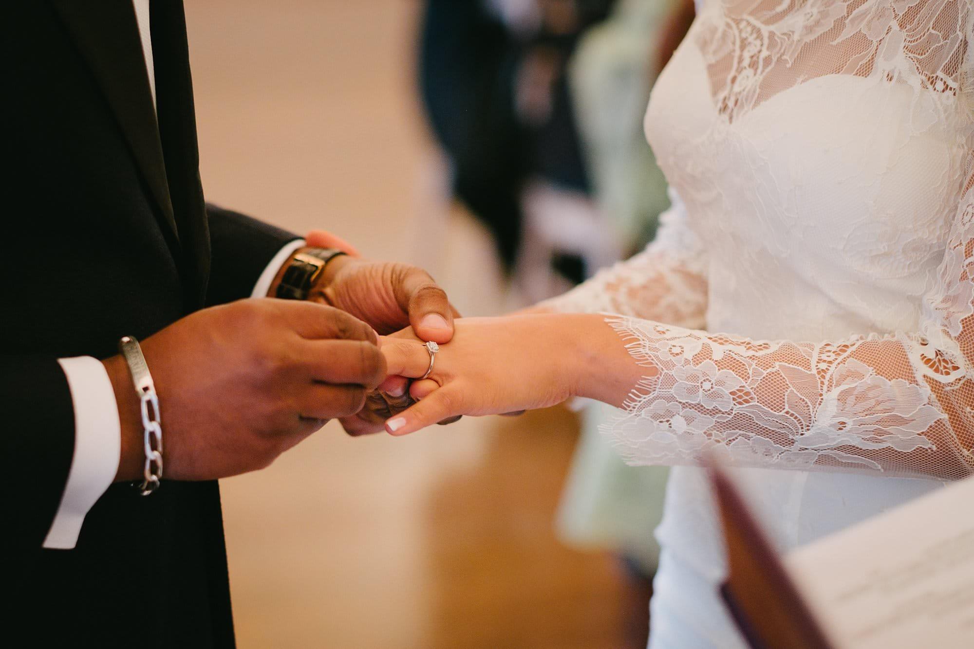 asia house london wedding photographer 023 - Rachel + Gabriel   Asia House Wedding Photography
