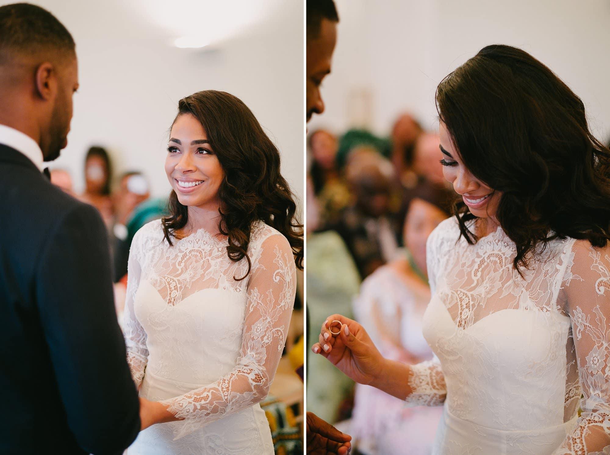 asia house london wedding photographer 024 - Rachel + Gabriel   Asia House Wedding Photography