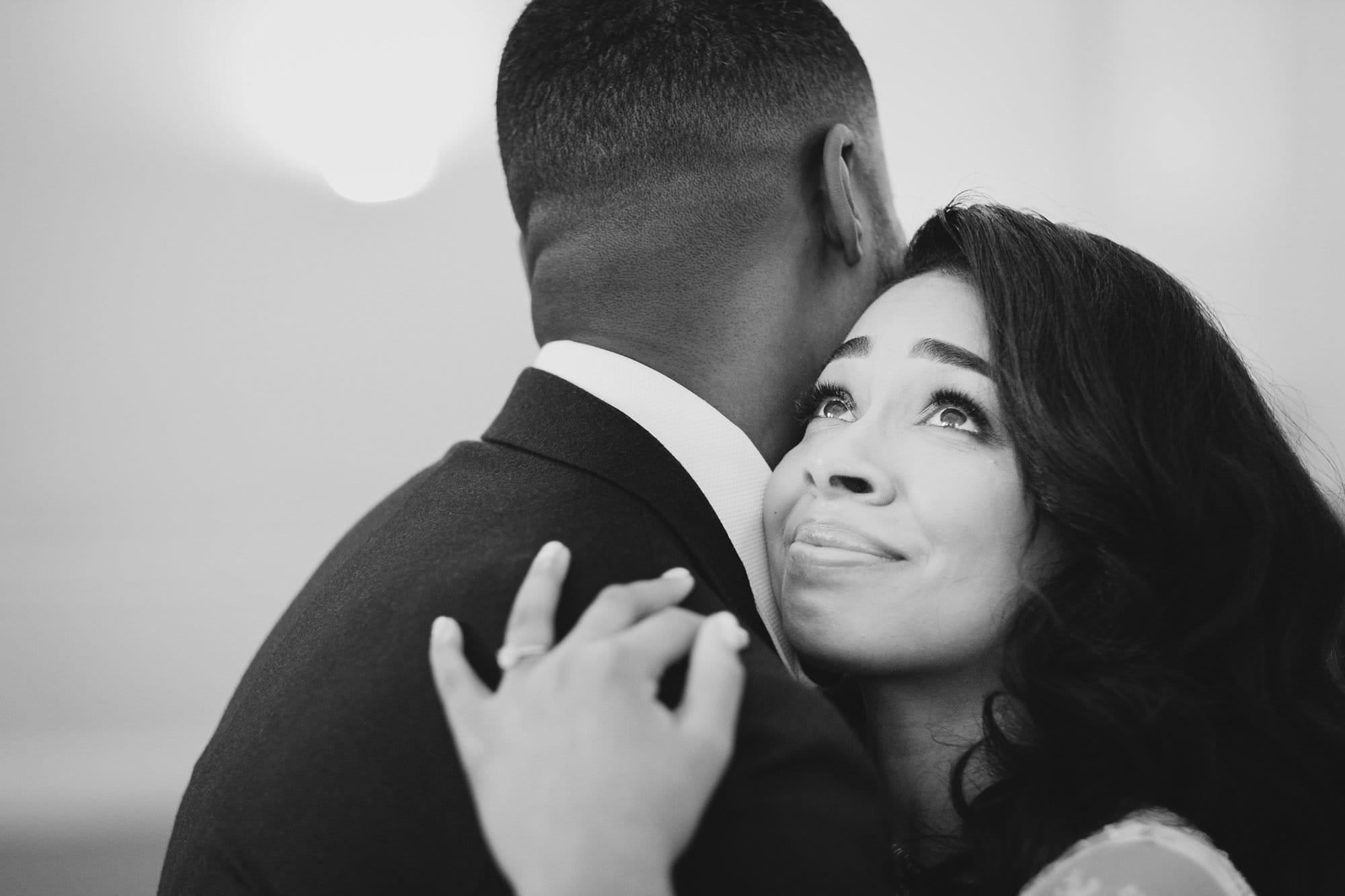 asia house london wedding photographer 025 - Rachel + Gabriel   Asia House Wedding Photography