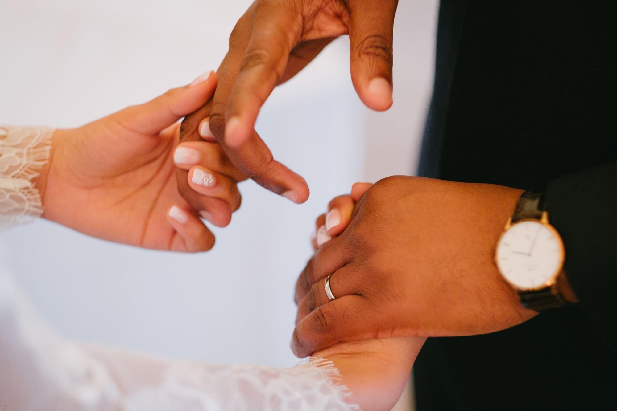 asia house london wedding photographer 028 - Rachel + Gabriel   Asia House Wedding Photography