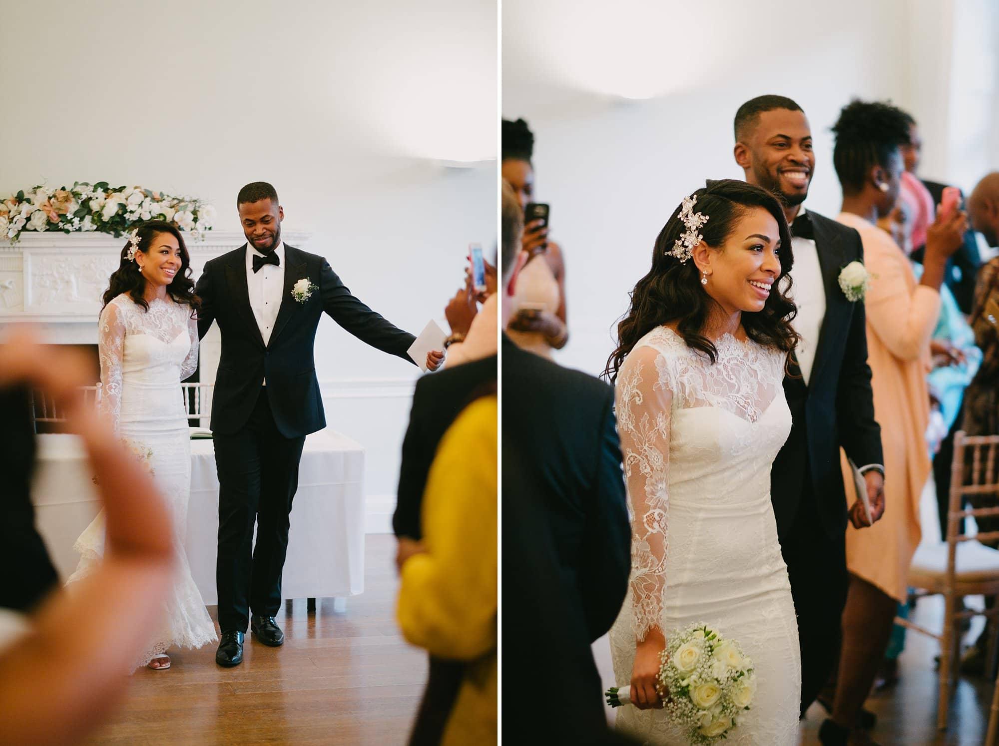 asia house london wedding photographer 029 - Rachel + Gabriel   Asia House Wedding Photography