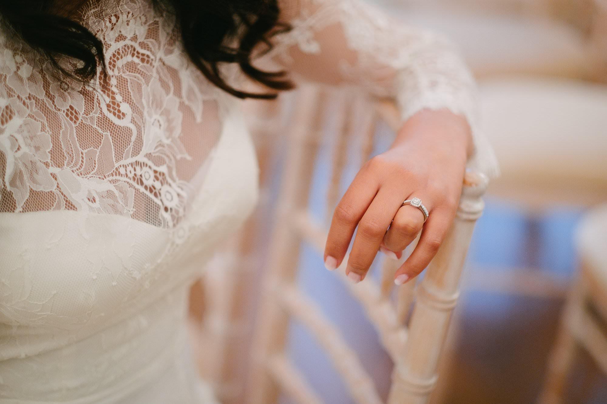 asia house london wedding photographer 032 - Rachel + Gabriel   Asia House Wedding Photography