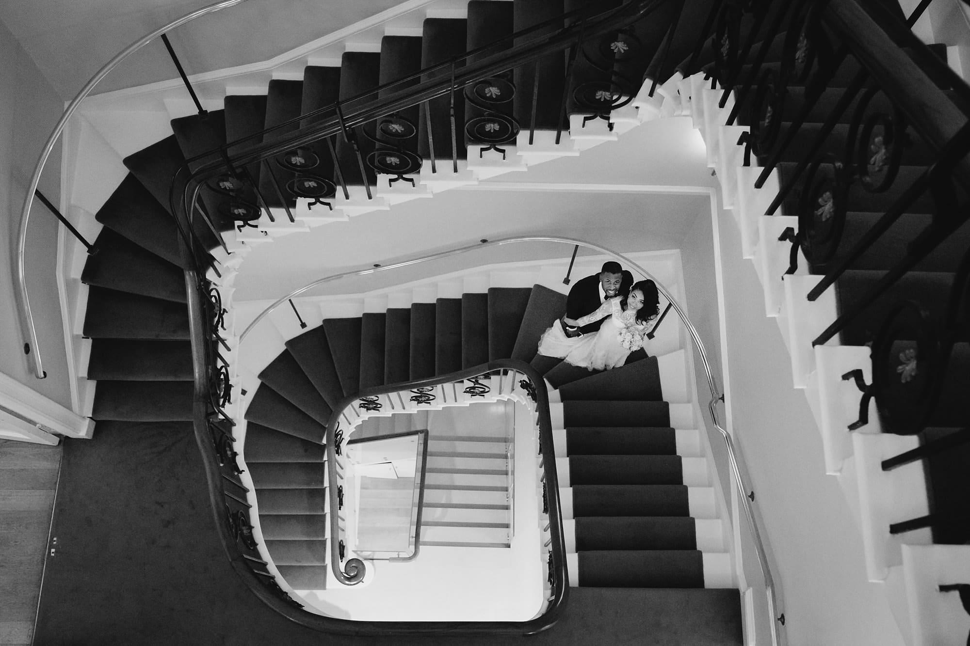 asia house london wedding photographer 033 - Rachel + Gabriel   Asia House Wedding Photography