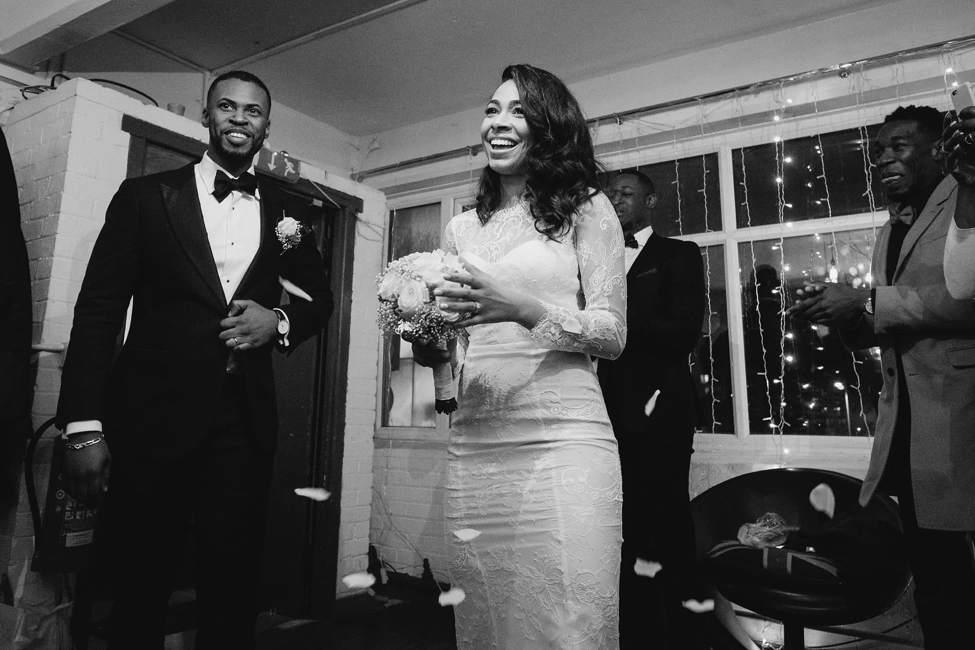 asia house london wedding photographer 035 - Rachel + Gabriel   Asia House Wedding Photography