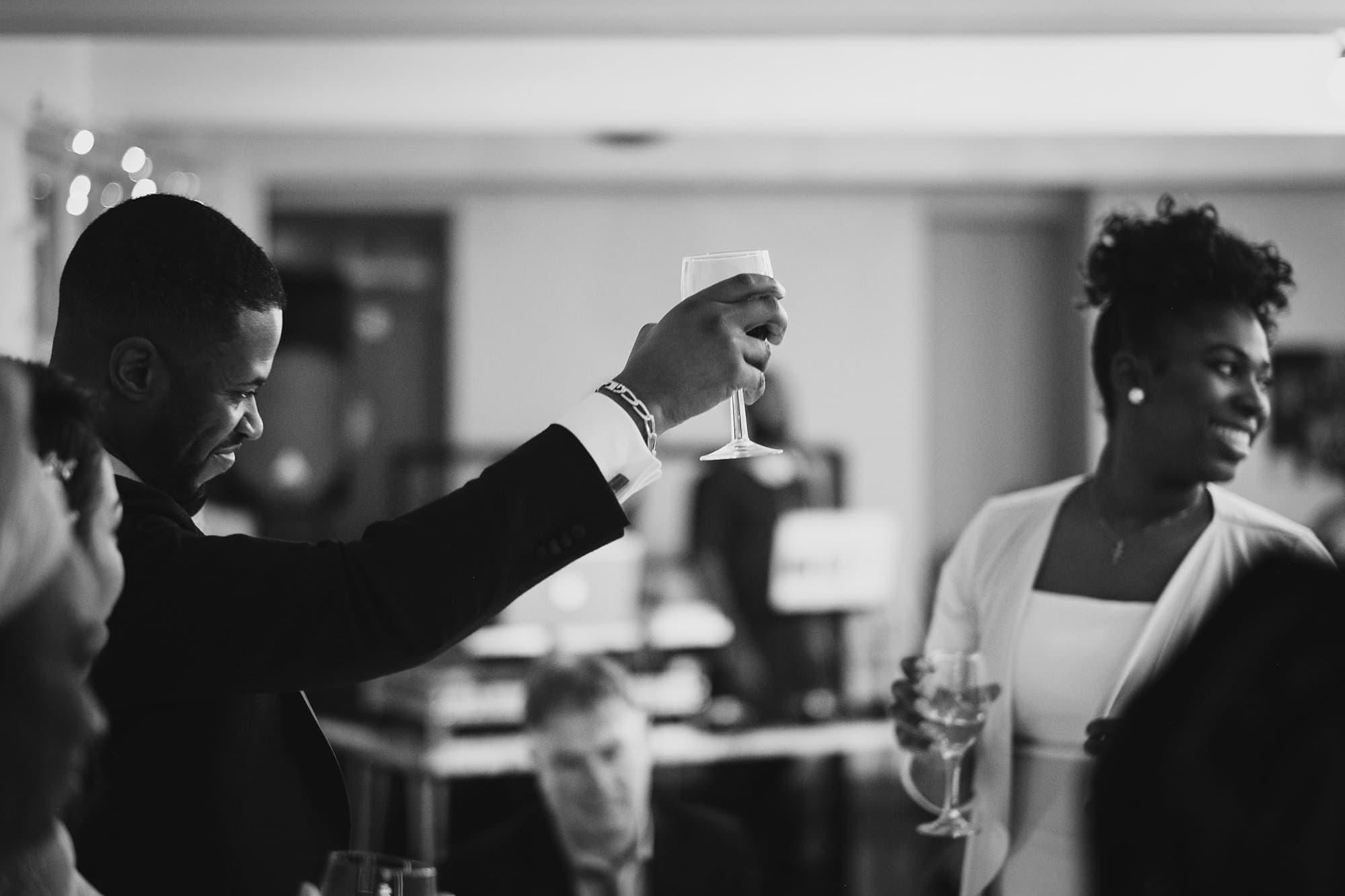 asia house london wedding photographer 038 - Rachel + Gabriel   Asia House Wedding Photography