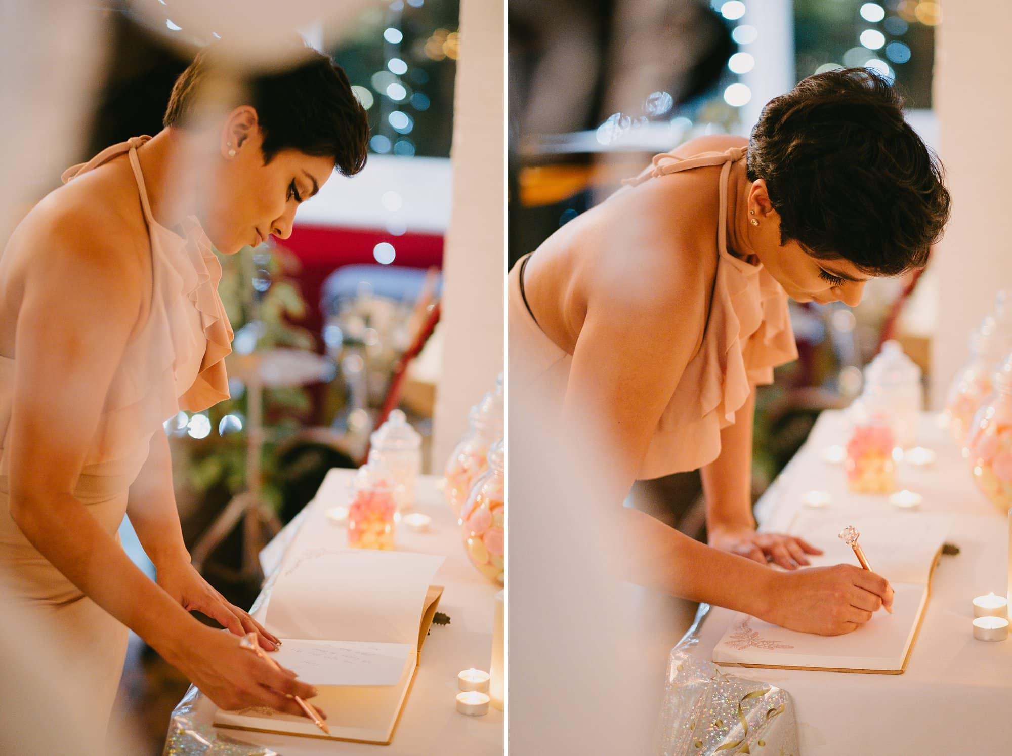 asia house london wedding photographer 041 - Rachel + Gabriel   Asia House Wedding Photography