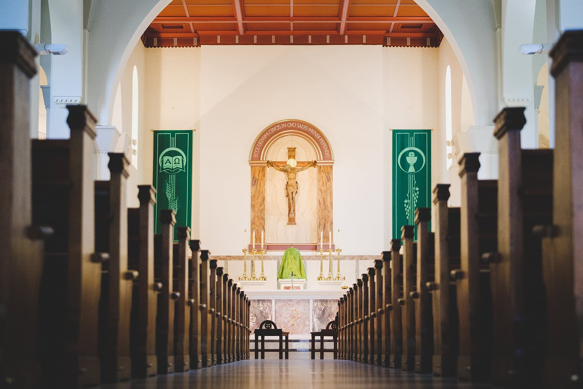holy cross rc church parsons green wedding photographer 004 - For Couples | Holy Cross Church Wedding Photographer