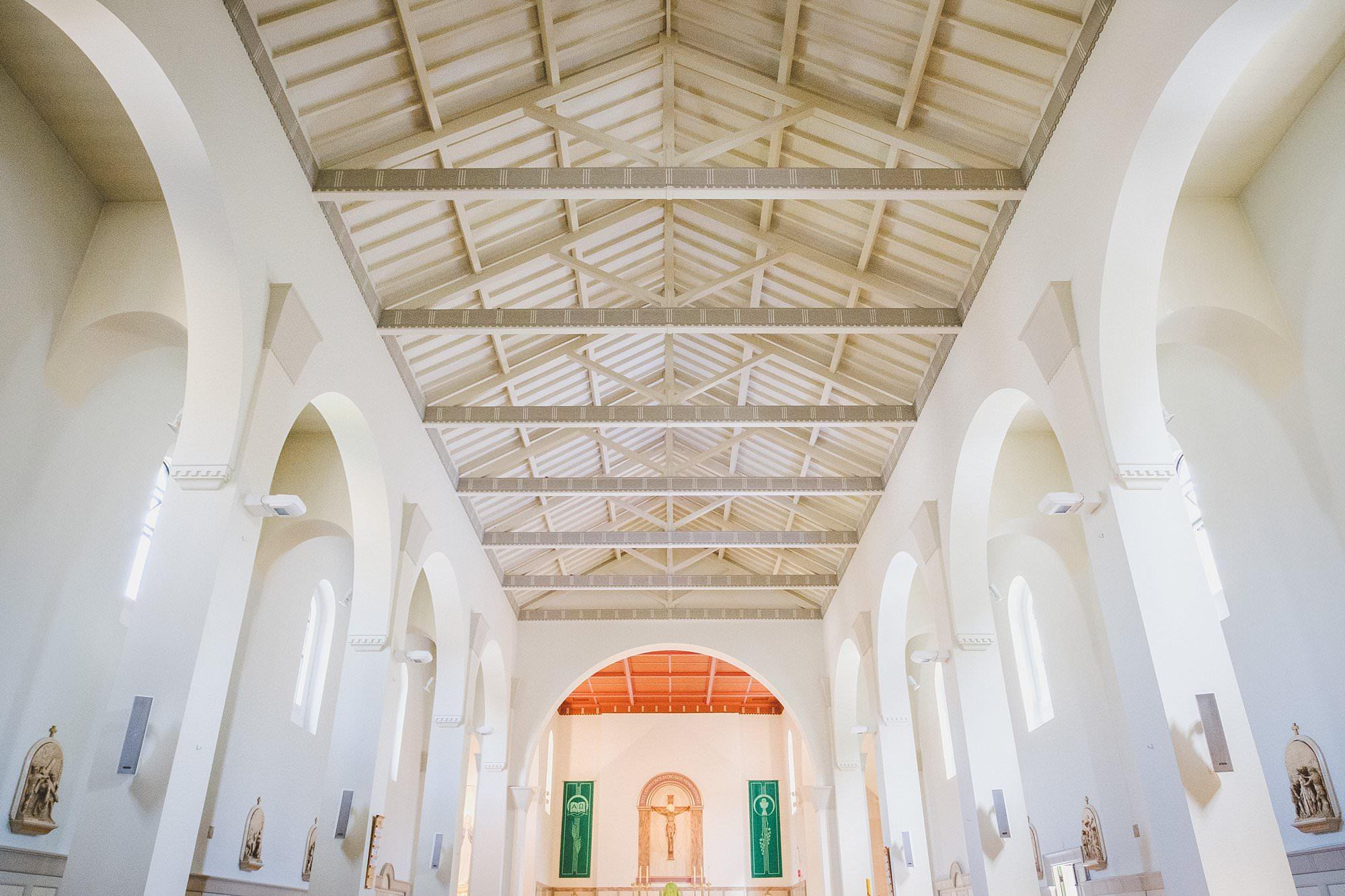 holy cross rc church parsons green wedding photographer 005 - For Couples | Holy Cross Church Wedding Photographer