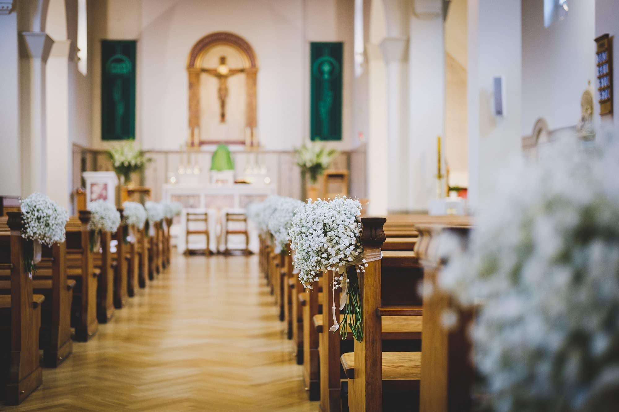 holy cross rc church parsons green wedding photographer 007 - For Couples | Holy Cross Church Wedding Photographer