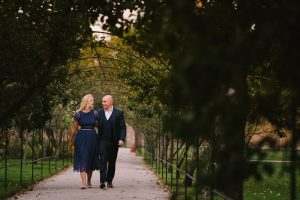 fulham palace wedding photographer cj 002 300x200 - Fulham Palace Wedding Photographer