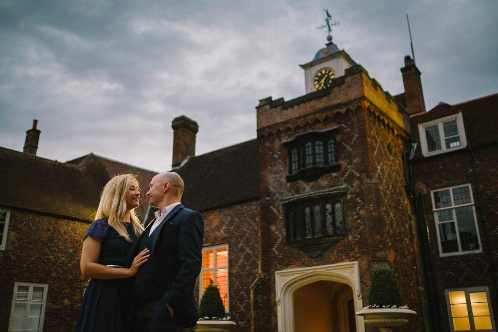 fulham palace wedding photographer cj 008 1024x682 - Fulham Palace Wedding Photographer