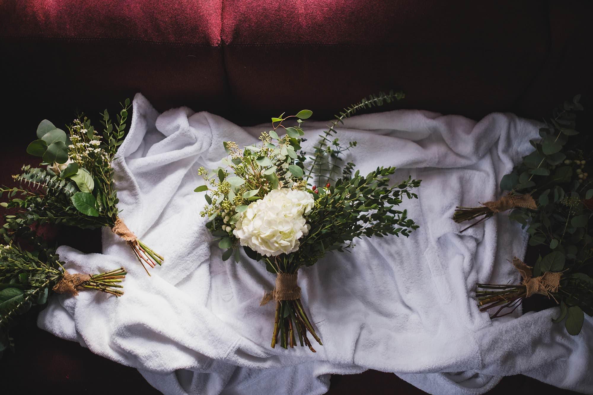 london andaz wedding photographer la 012 - Andaz Liverpool Street Wedding Photographer | Lauren & Alex