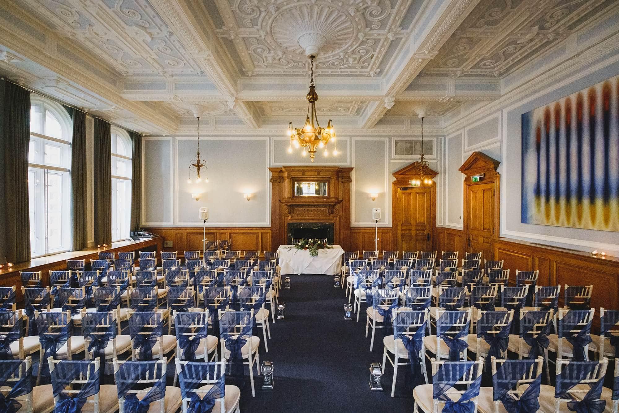 london andaz wedding photographer la 019 - Andaz Liverpool Street Wedding Photographer | Lauren & Alex