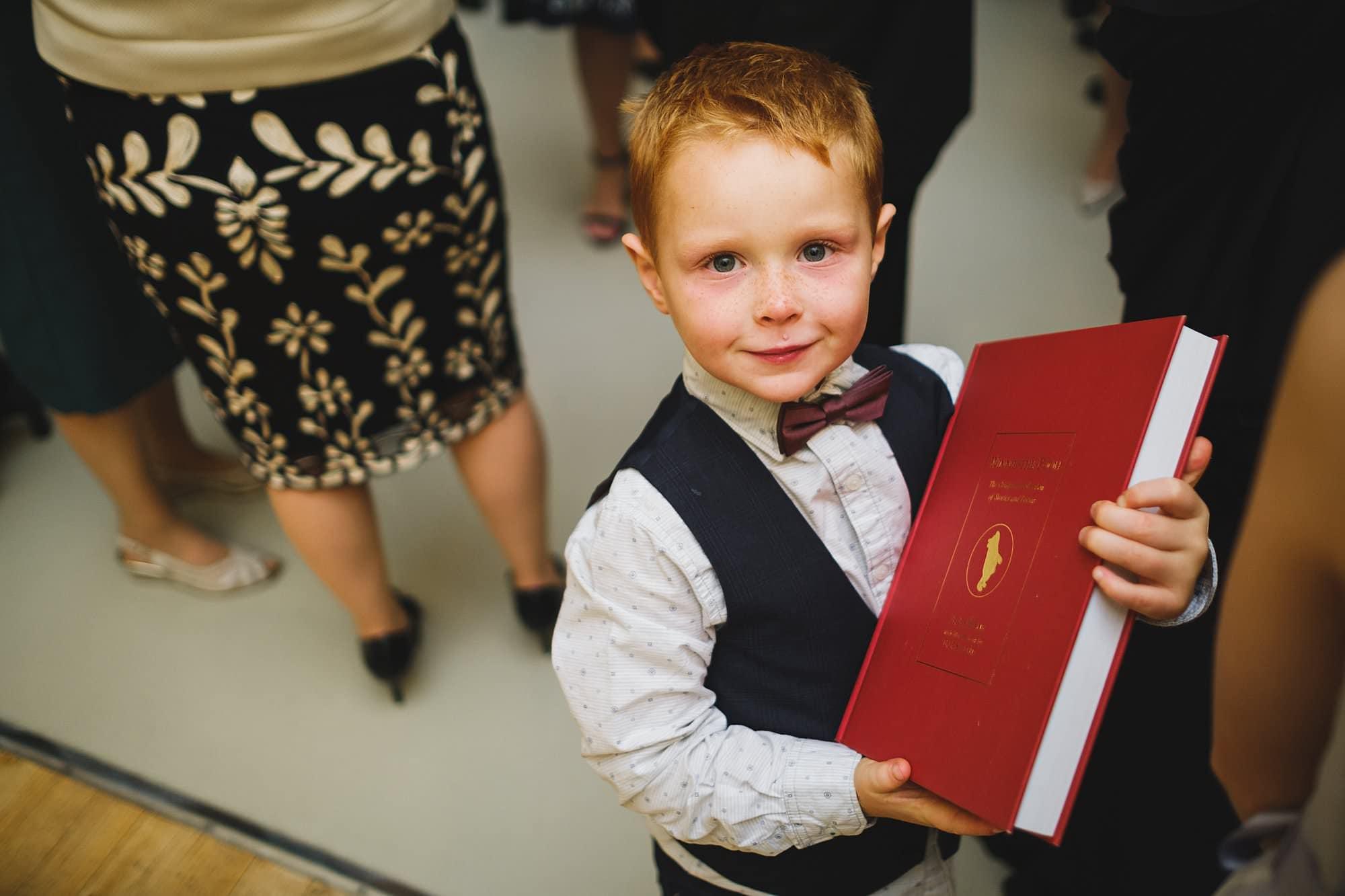 london andaz wedding photographer la 024 - Andaz Liverpool Street Wedding Photographer | Lauren & Alex