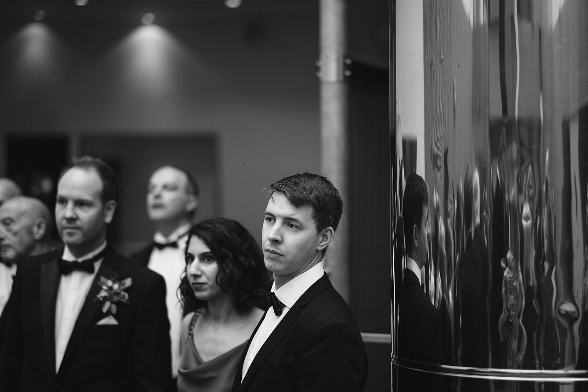london andaz wedding photographer la 025 - Andaz Liverpool Street Wedding Photographer | Lauren & Alex