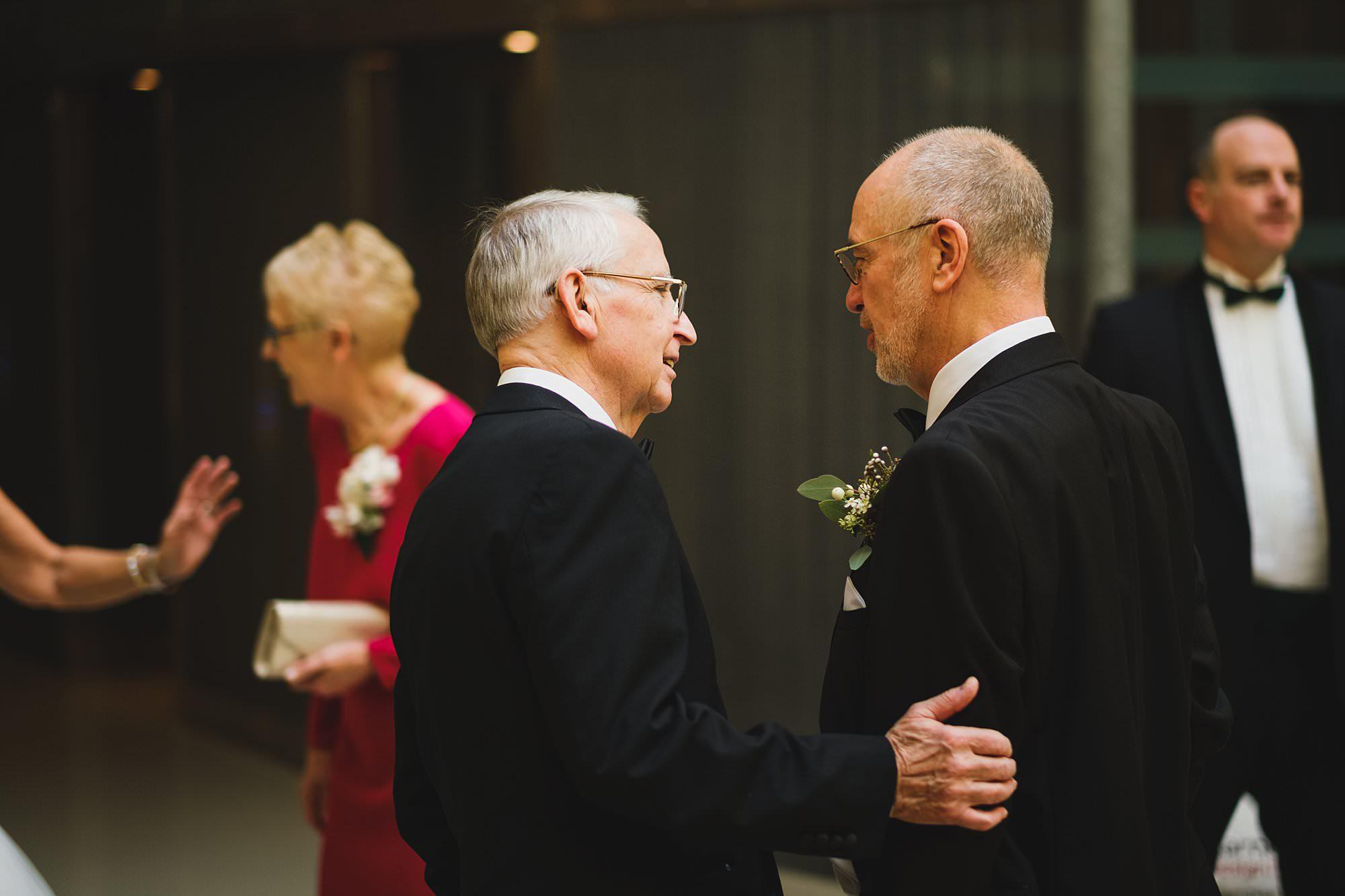 london andaz wedding photographer la 026 - Andaz Liverpool Street Wedding Photographer | Lauren & Alex