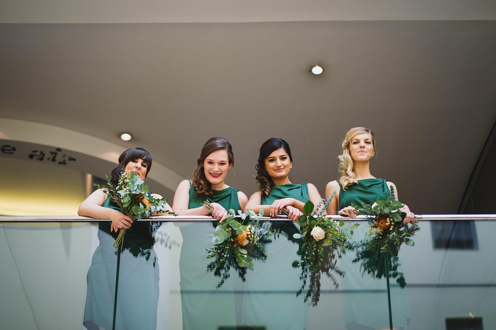 london andaz wedding photographer la 027 - Andaz Liverpool Street Wedding Photographer | Lauren & Alex
