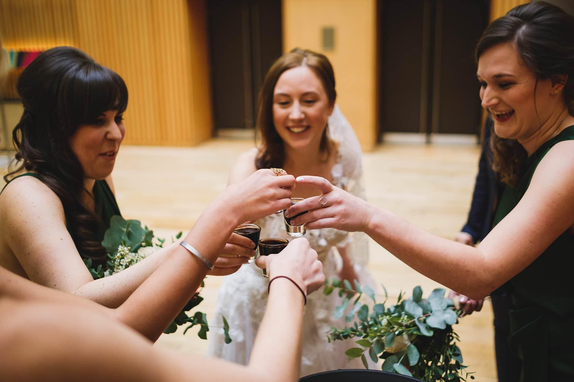 london andaz wedding photographer la 028 - Andaz Liverpool Street Wedding Photographer | Lauren & Alex