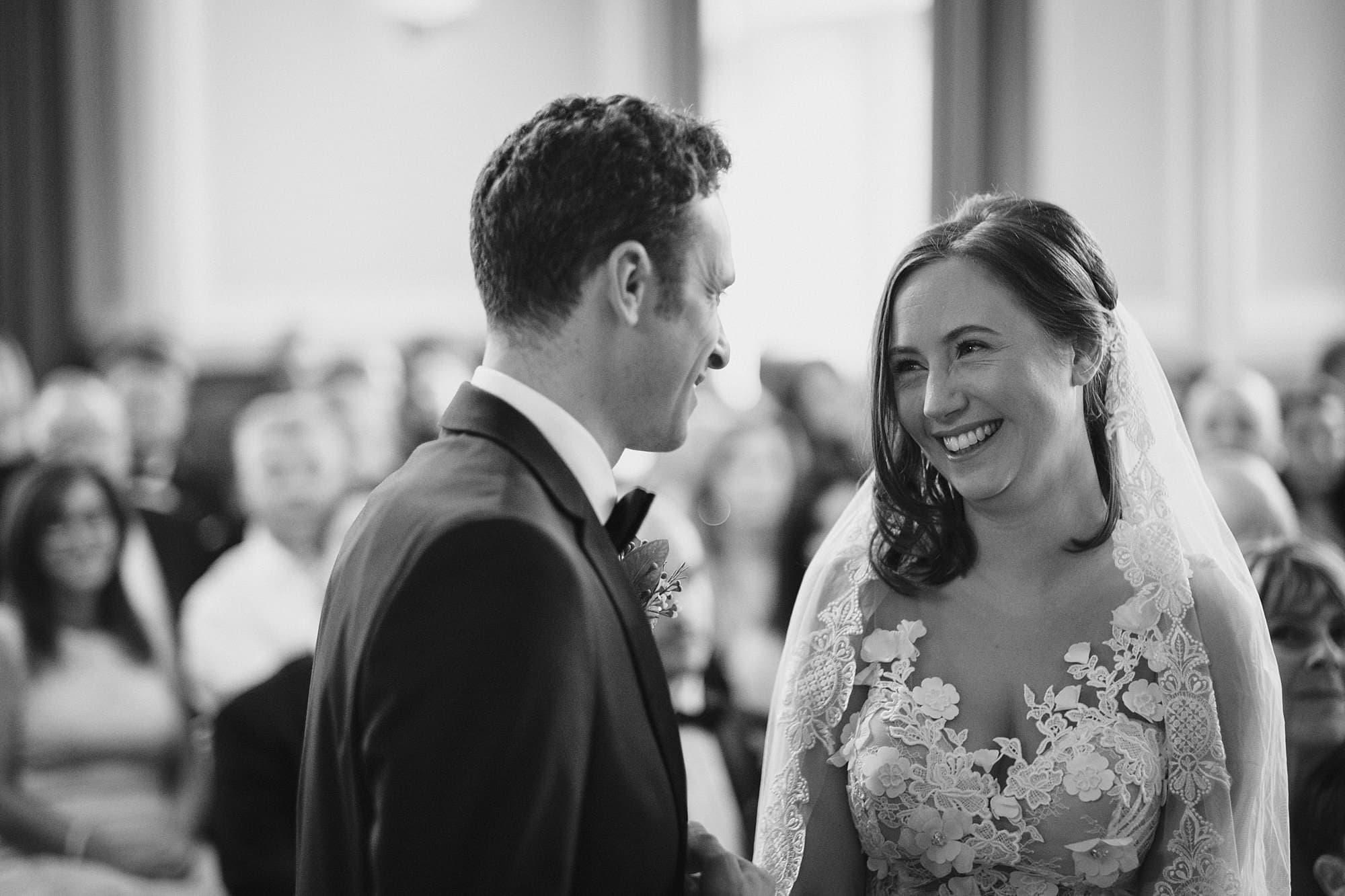 london andaz wedding photographer la 033 - Andaz Liverpool Street Wedding Photographer | Lauren & Alex