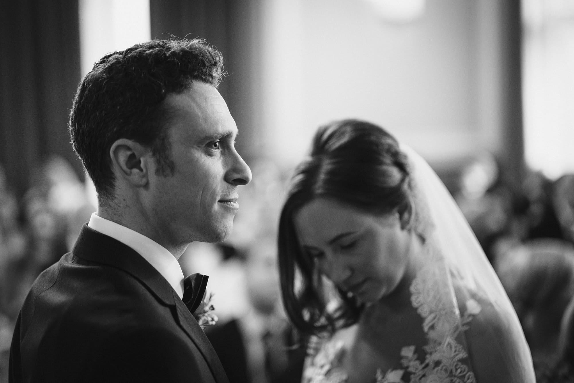 london andaz wedding photographer la 034 - Andaz Liverpool Street Wedding Photographer | Lauren & Alex