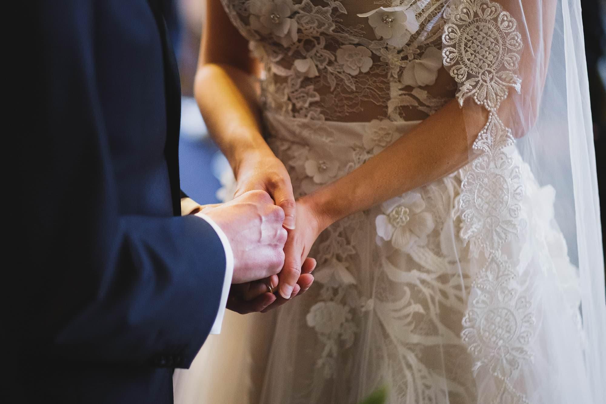 london andaz wedding photographer la 035 - Andaz Liverpool Street Wedding Photographer | Lauren & Alex