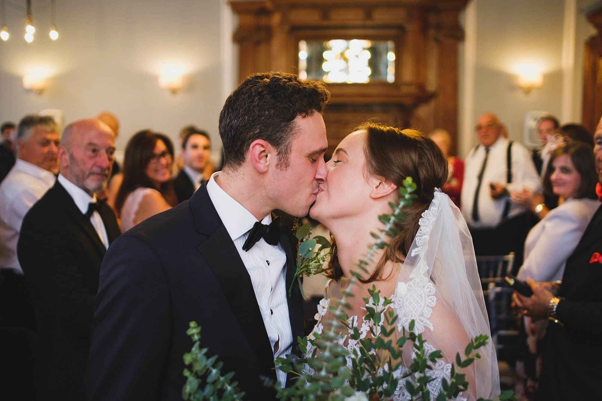 london andaz wedding photographer la 038 - Andaz Liverpool Street Wedding Photographer | Lauren & Alex