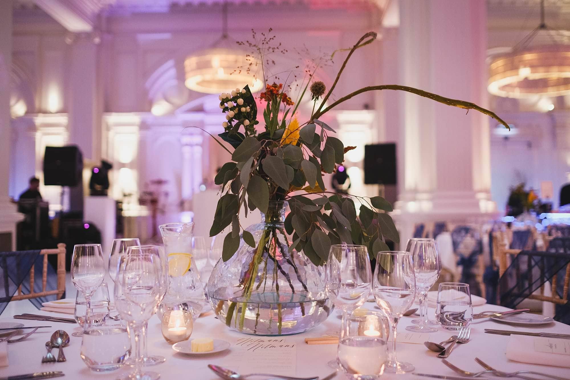 london andaz wedding photographer la 045 - Andaz Liverpool Street Wedding Photographer | Lauren & Alex