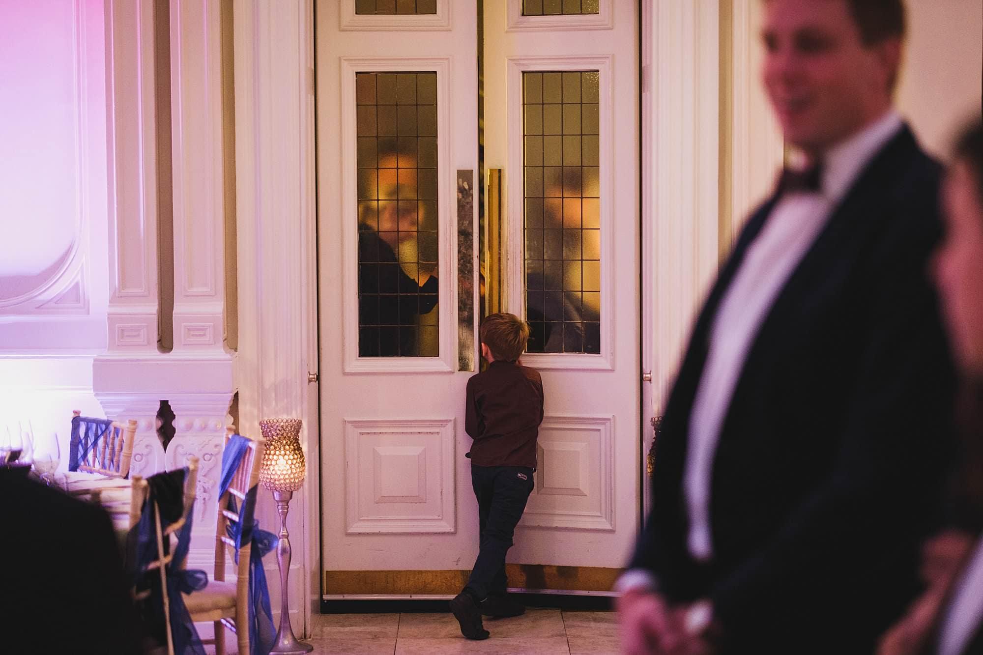 london andaz wedding photographer la 054 - Andaz Liverpool Street Wedding Photographer | Lauren & Alex