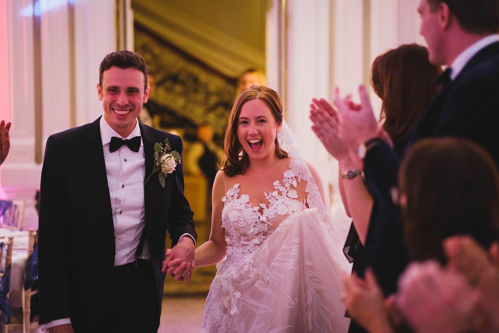 london andaz wedding photographer la 056 - Andaz Liverpool Street Wedding Photographer | Lauren & Alex