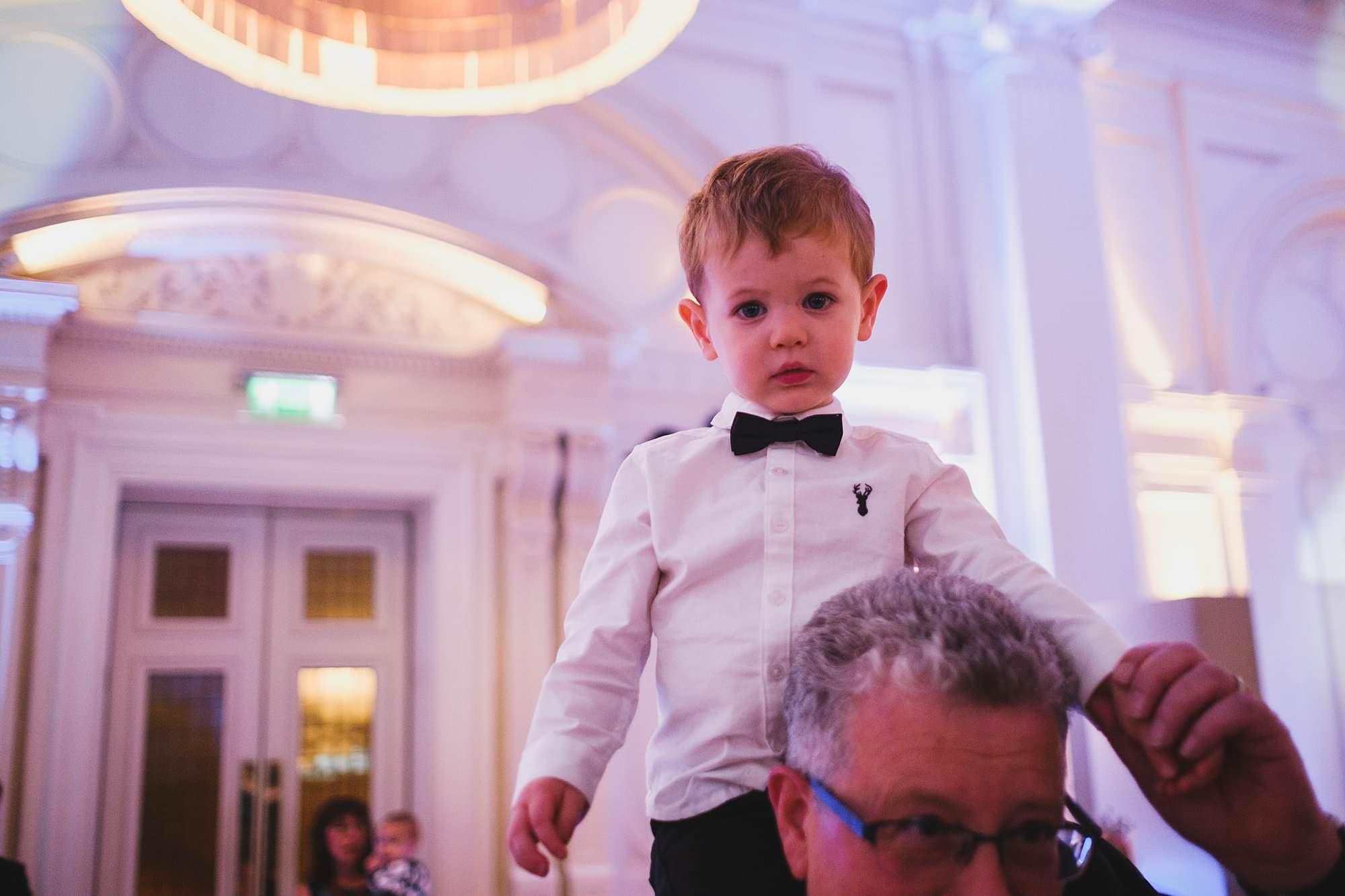 london andaz wedding photographer la 064 - Andaz Liverpool Street Wedding Photographer | Lauren & Alex